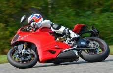Ducati_Panigale_1299S-DC-05