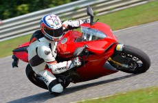 Ducati_Panigale_1299S-DC-08