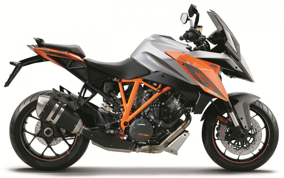 1290-Super-Duke-GT_orange_90