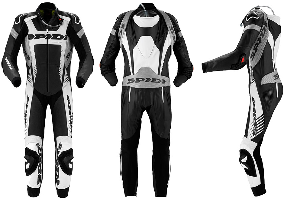 Spidi-WarriorWind-Pro-Suit-00