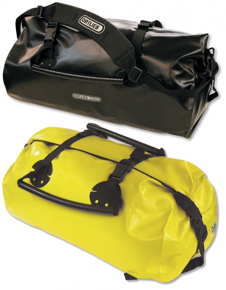 Ortlieb-Dry-Bag-Duffel-Bag-02