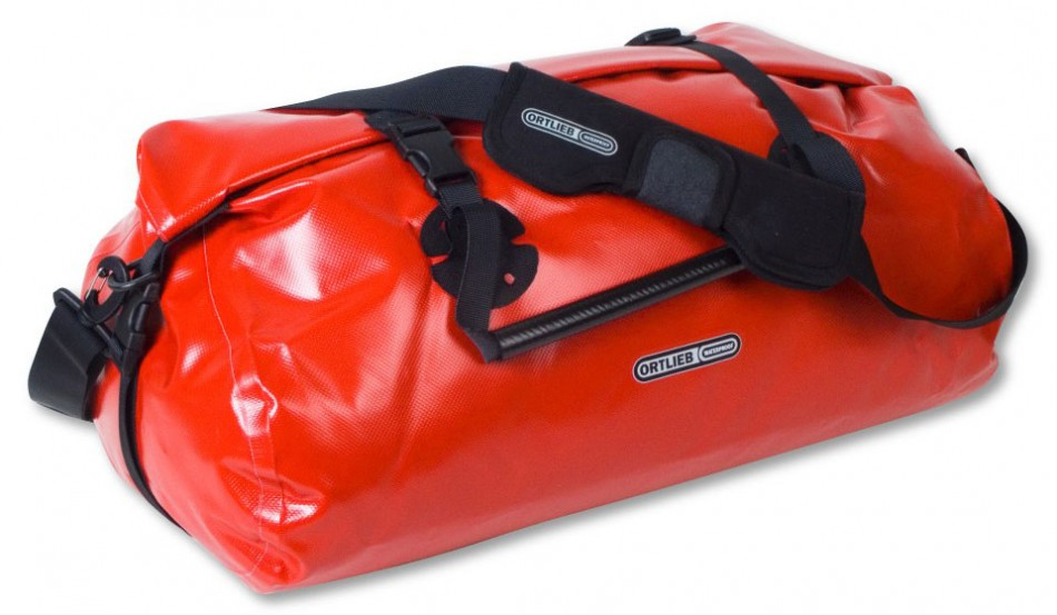 Ortlieb-Dry-Bag-Duffel-Bag-03