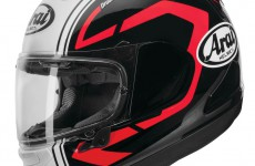 Arai-Corsair-X-Statement-01