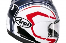 Arai-Corsair-X-Statement-02