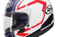 Arai-Corsair-X-Statement-03