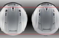 Arai-Corsair-X-evaluation-motoplus-2015-02