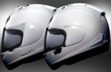 Arai-Corsair-X-evaluation-motoplus-2015-03