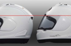 Arai-Corsair-X-evaluation-motoplus-2015-04
