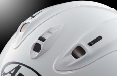 Arai-Corsair-X-evaluation-motoplus-2015-05
