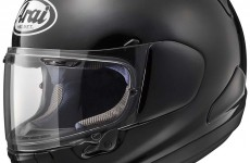 Arai-Corsair-X-evaluation-motoplus-2015-17