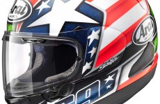Arai-Corsair-X-evaluation-motoplus-2015-18