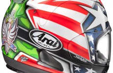 Arai-Corsair-X-evaluation-motoplus-2015-19