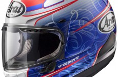 Arai-Corsair-X-evaluation-motoplus-2015-22