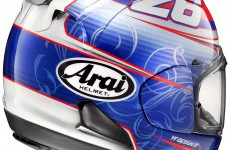 Arai-Corsair-X-evaluation-motoplus-2015-23