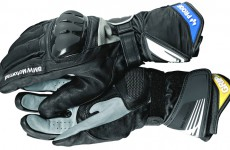 Gants-Two-in-one-1-950x601