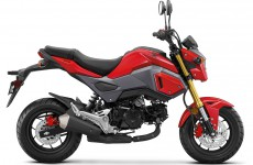 My17_Grom_Red