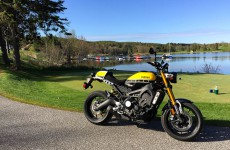 Yamaha_XSR900-Launch-01