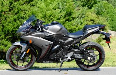 Yamaha_R3-Route-04