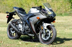Yamaha_R3-Route-05