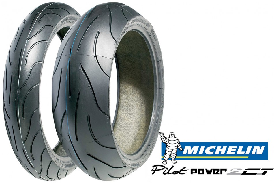 michelin_pilot-power-2ct