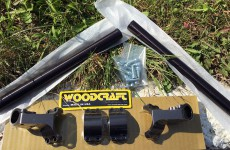 r3-woodcraft-clipons-00