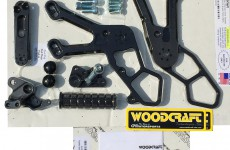 r3-woodcraft-rearsets-00