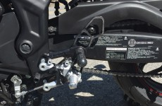 r3-woodcraft-rearsets-01