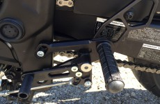 r3-woodcraft-rearsets-02