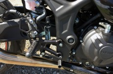r3-woodcraft-rearsets-03