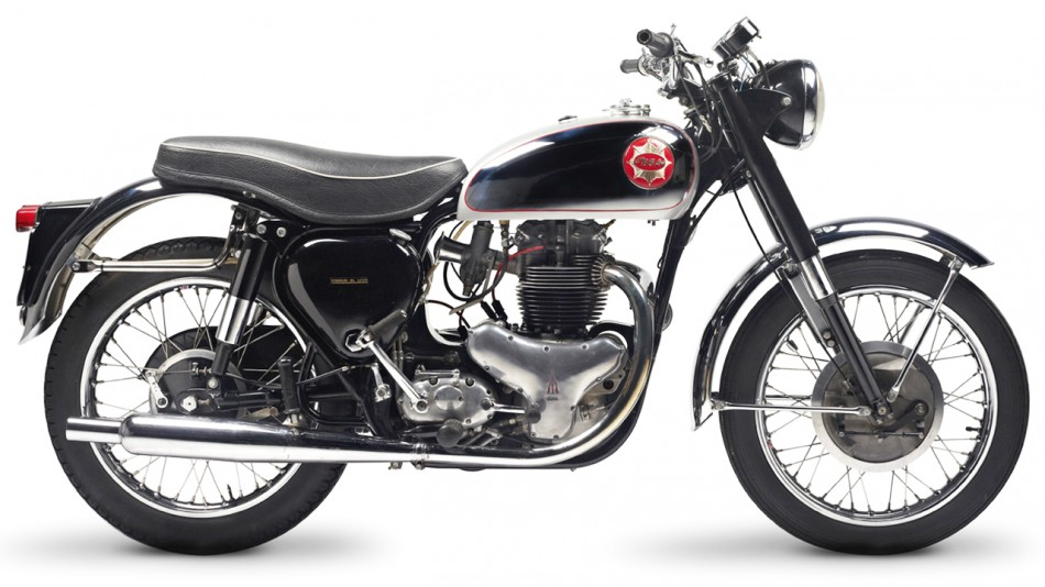 bsa-rocket-gold-star-1958