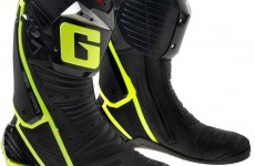gaerne-gp1_black-yellow