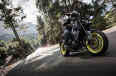 2017_yamaha-fz-09_action-zef-02
