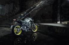 2017_yamaha-fz-09_location-zef-01