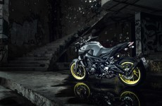 2017_yamaha-fz-09_location-zef-02