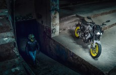 2017_yamaha-fz-09_location-zef-03