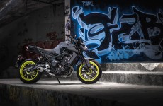 2017_yamaha-fz-09_location-zef-05