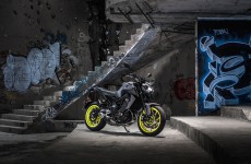 2017_yamaha-fz-09_location-zef-06
