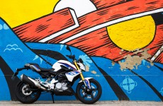 bmw_g310r_location-00
