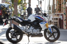 bmw_g310r_location-02