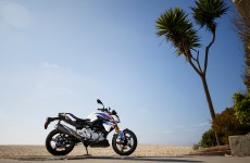 bmw_g310r_location-03