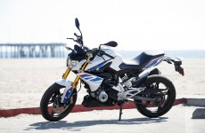 bmw_g310r_location-04