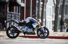 bmw_g310r_location-06
