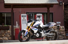 bmw_g310r_location-08