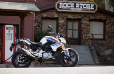 bmw_g310r_location-09