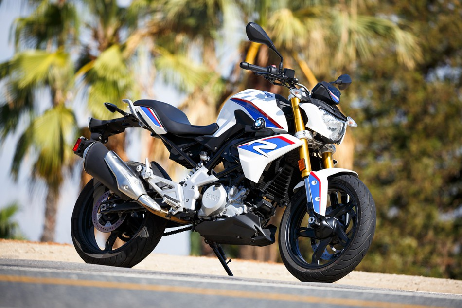 bmw_g310r_location-10