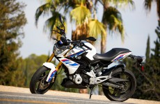 bmw_g310r_location-11