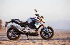 bmw_g310r_location-12