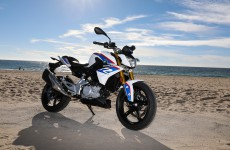 bmw_g310r_location-13