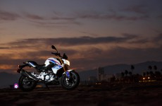 bmw_g310r_location-14