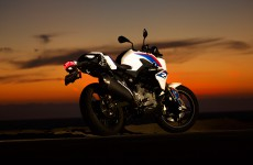 bmw_g310r_location-15